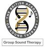 BAST accreditation Sound Healing