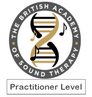 BAST Accreditation Sound Therapy